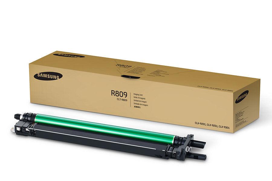 Фотобарабан(Imaging Drum) SAMSUNG CLT-R809/SEE для CLX-9201ND/9201NA/9251ND/9251NA /9301NA