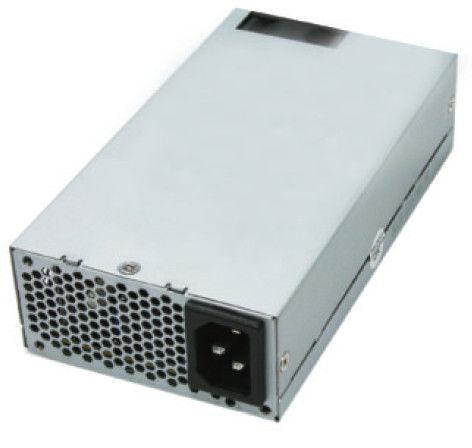 Блок питания FSP FSP250-50GUB,  250Вт,  40мм