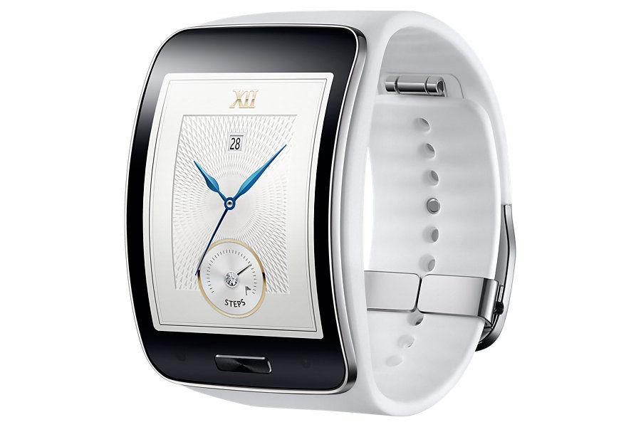 Стоимость gear s часы самсунг часы где радо продать можно
