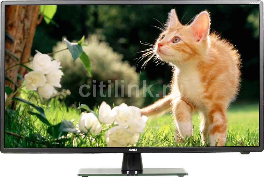 LED телевизор BBK 32LEM-1005/T2C