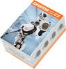 MP3 плеер DIGMA C2 flash 8Гб синий/черный [_] вид 7