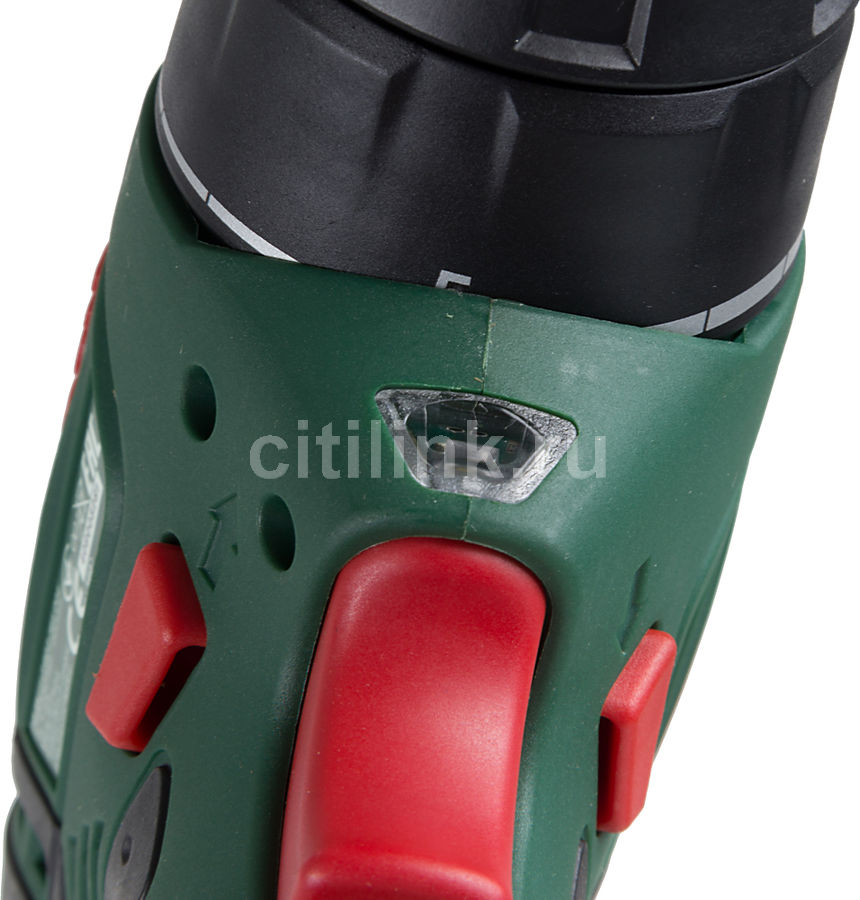 Шуруповерт Bosch PSR 1080 Li 0603985021 - фото 10