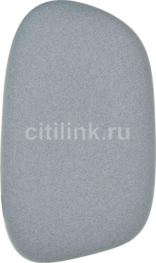 Внешний аккумулятор GMINI MPB782,  7800мAч,  серый [ак-00000638]