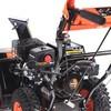 Снегоуборщик PATRIOT PS 710 E,  бензиновый [426108475] вид 10