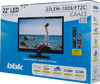 LED телевизор BBK 22LEM-1009/FT2C