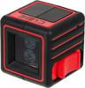 Лазерный нивелир ADA Cube Basic Edition [а00341] вид 12