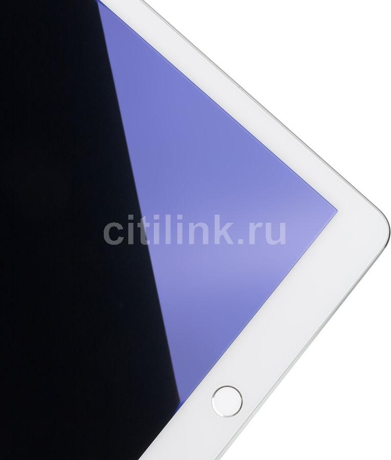 Планшеты Apple в Москве  купить планшетные компьютеры Эпл