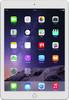 Планшет APPLE iPad Air 2128Gb Wi-Fi + Cellular MGWM2RU/A, 2GB, 128GB, 4G серебристый