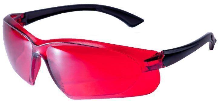 Купить очки гуглес к квадрокоптеру в новокуйбышевск квадрокоптер спарк комбо купон на скидку