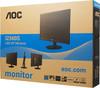 Монитор ЖК AOC Professional i2360Sh /01 23