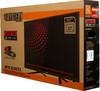 LED телевизор MYSTERY MTV-3230LT2