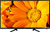 "LED телевизор MYSTERY MTV-3230LT2  ""R"", 32"", HD READY (720p),  черный вид 1"