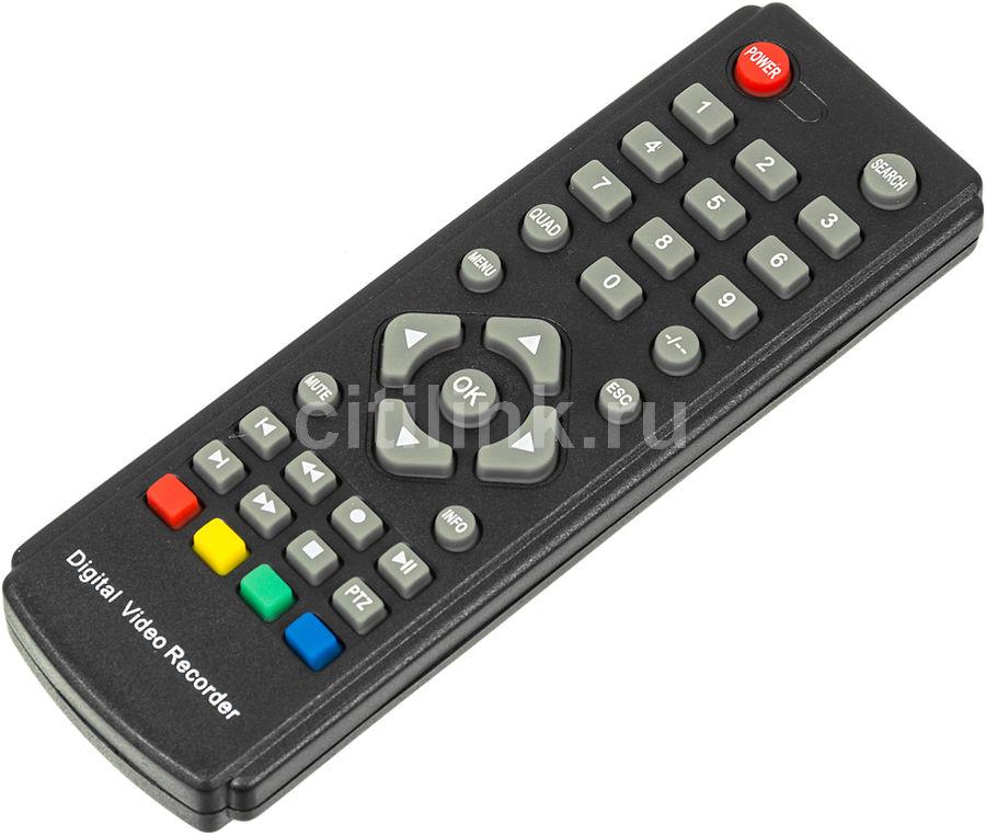 Обзор видеорегистратора DOD F900LHD
