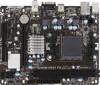 Материнская плата ASROCK 960GM-VGS3 FX SocketAM3+, mATX, Ret вид 1