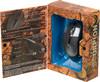 Мышь OKLICK Scorpion 785G оптическая проводная USB, черный и серый [mg-1423] вид 8