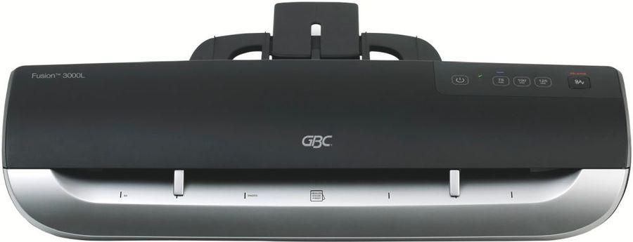 Ламинатор GBC Fusion 3000L [4400749eu]