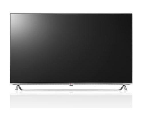 LED телевизор LG 65UB950V