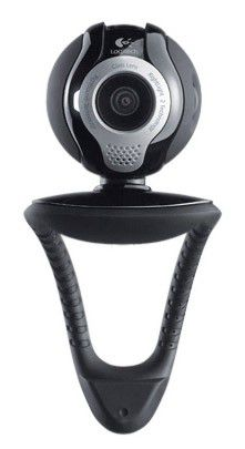 LOGITECH QUICKCAM COMMUNICATE DELUXE OEM DRIVERS FOR WINDOWS