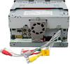 Автомагнитола PIONEER SPH-DA120,  USB вид 2