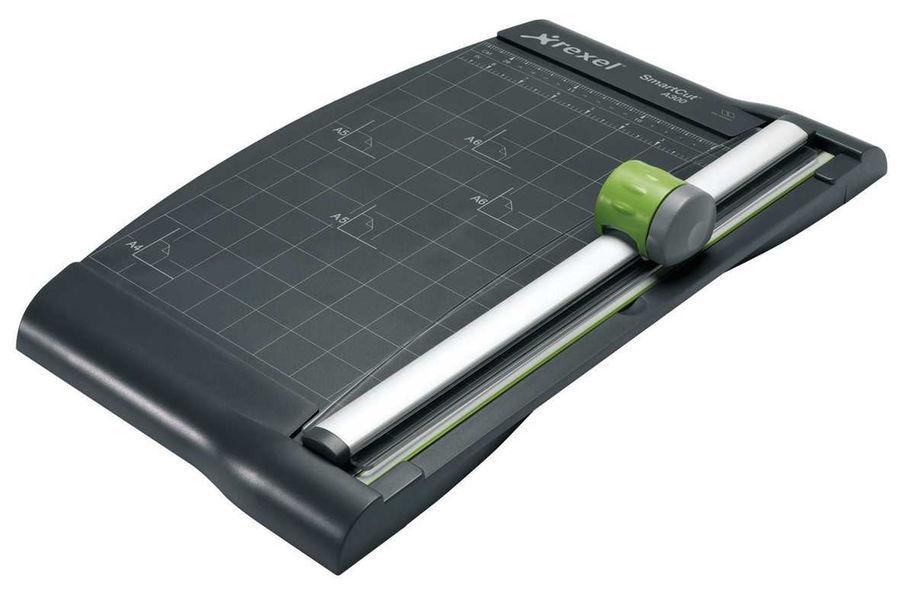 Резак дисковый REXEL SmartCut A300 [2101963]