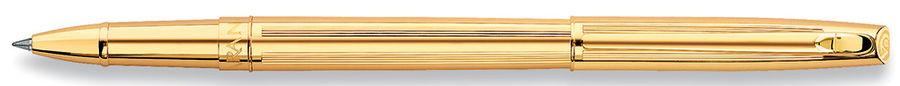 Ручка роллер Carandache Madison Cisele (4670.282) подар.кор.