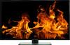 LED телевизор SUPRA STV-LC32T420WL