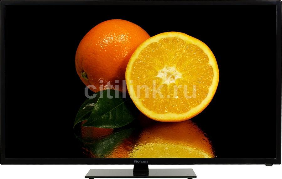 LED телевизор ROLSEN RL-42S1501FT2C
