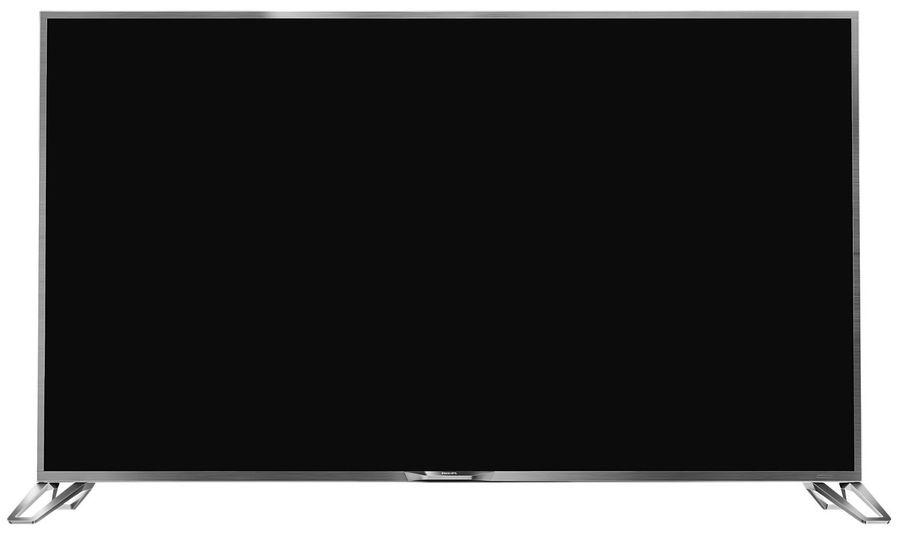 LED телевизор PHILIPS 65PUS9809/60  65
