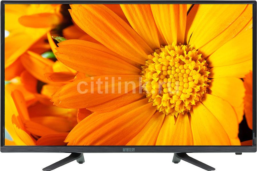 "LED телевизор MYSTERY MTV-3030LTA2  ""R"", 29"", HD READY (720p),  черный"