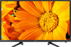 "LED телевизор MYSTERY MTV-3030LTA2  ""R"", 29"", HD READY (720p),  черный вид 1"