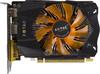 Видеокарта ZOTAC GeForce GTX 750Ti,  ZT-70605-10M,  2Гб, GDDR5, Ret вид 1