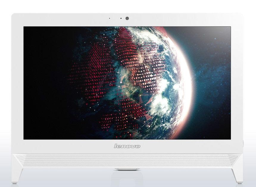 Моноблок Lenovo c20-30 19.5