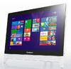 Моноблок Lenovo c20-05 19.5