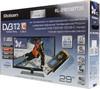 LED телевизор ROLSEN RL-29D1307T2C