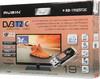 LED телевизор RUBIN RB-19SE5T2C