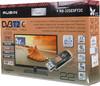 LED телевизор RUBIN RB-22SE5FT2C