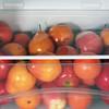 Холодильник LIEBHERR CTsl 3306,  двухкамерный, серебристый [ctsl3306] вид 9