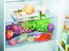 Холодильник LIEBHERR CTsl 3306,  двухкамерный, серебристый [ctsl3306] вид 14