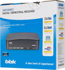 Ресивер DVB-T2 BBK SMP129HDT2,  черный [(dvb-t2) dvb-t smp129hdt2 чер] вид 8