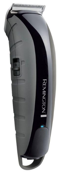 Триммер REMINGTON HC5880,  черный