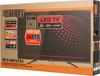 LED телевизор MYSTERY MTV-4031LTA2
