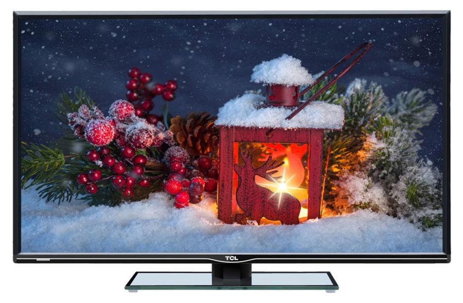 LED телевизор TCL L32B2820