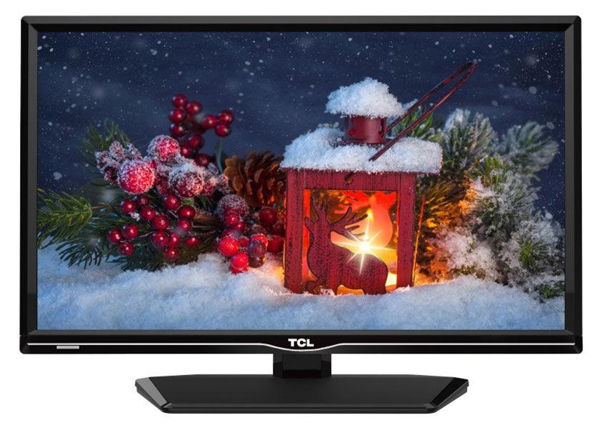 LED телевизор TCL L24B2820
