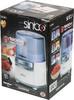 Измельчитель электрический Sinbo SHB 3092 0.3л. 1200Вт белый вид 8