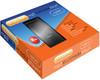 MP3 плеер DIGMA MP640 flash 1Гб черный вид 11