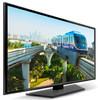 LED телевизор TCL L40S4600F
