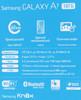 Смартфон SAMSUNG Galaxy A7 Duos SM-A700FD  белый вид 14