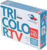 Комплект спутникового телевидения ТРИКОЛОР ТВ Full HD E212 вид 22