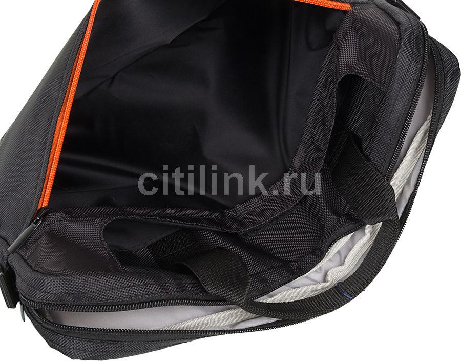 758a946d6046 Купить сумка для ноутбука 15.6