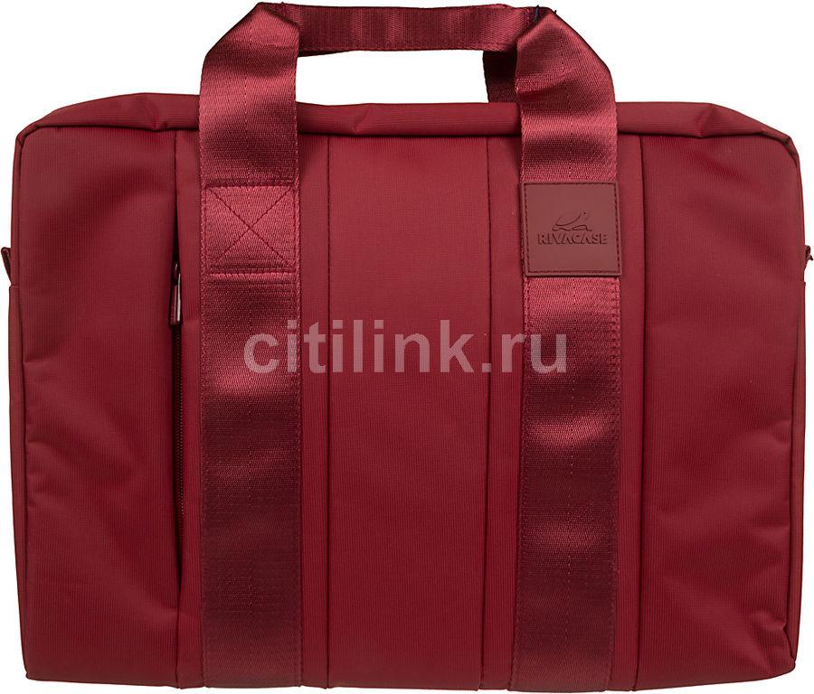 Сумка для ноутбука RIVA 8830 15.6